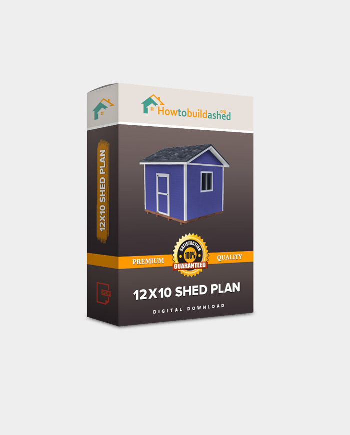 30 Free Storage Shed Plans With Gable, Lean-to and Hip Roof Styles  X House Design on 10x10 house, 8x10 house, 10x12 house, 24x20 house, 8x8 house, 14x14 house, 6x10 house, 10x16 house, 24x14 house, 24x12 house,