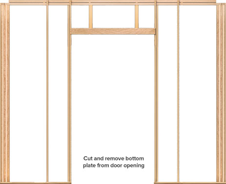 How To Build A Shed In A Week Or Less (Step-by-Step Guide)